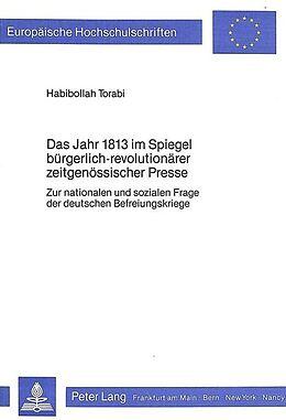 Cover: https://exlibris.azureedge.net/covers/9783/8204/5311/9/9783820453119xl.jpg