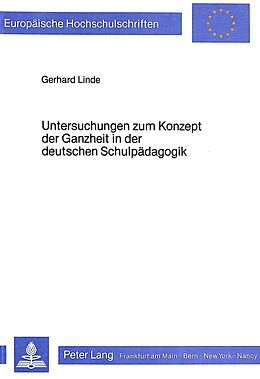 Cover: https://exlibris.azureedge.net/covers/9783/8204/5313/3/9783820453133xl.jpg