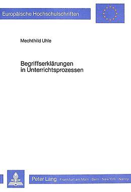 Cover: https://exlibris.azureedge.net/covers/9783/8204/5322/5/9783820453225xl.jpg