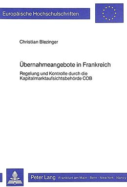 Cover: https://exlibris.azureedge.net/covers/9783/8204/5333/1/9783820453331xl.jpg