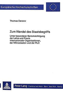Cover: https://exlibris.azureedge.net/covers/9783/8204/5334/8/9783820453348xl.jpg