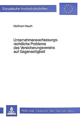 Cover: https://exlibris.azureedge.net/covers/9783/8204/5335/5/9783820453355xl.jpg