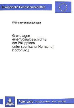 Cover: https://exlibris.azureedge.net/covers/9783/8204/5340/9/9783820453409xl.jpg