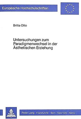 Cover: https://exlibris.azureedge.net/covers/9783/8204/5361/4/9783820453614xl.jpg