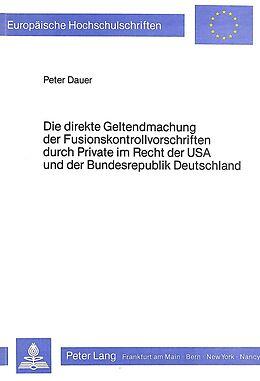 Cover: https://exlibris.azureedge.net/covers/9783/8204/5365/2/9783820453652xl.jpg