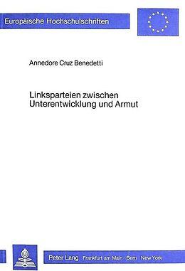 Cover: https://exlibris.azureedge.net/covers/9783/8204/5372/0/9783820453720xl.jpg