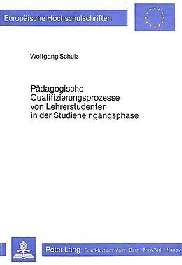 Cover: https://exlibris.azureedge.net/covers/9783/8204/5373/7/9783820453737xl.jpg