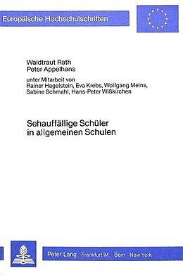 Cover: https://exlibris.azureedge.net/covers/9783/8204/5377/5/9783820453775xl.jpg