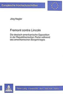Cover: https://exlibris.azureedge.net/covers/9783/8204/5379/9/9783820453799xl.jpg