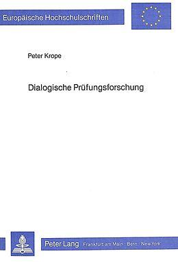 Cover: https://exlibris.azureedge.net/covers/9783/8204/5384/3/9783820453843xl.jpg