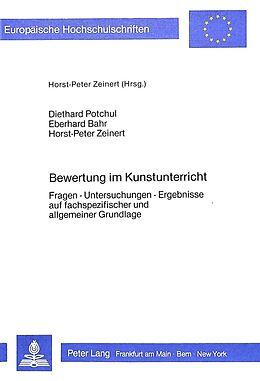 Cover: https://exlibris.azureedge.net/covers/9783/8204/5389/8/9783820453898xl.jpg