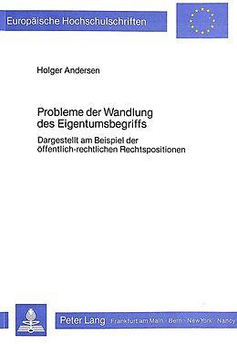 Cover: https://exlibris.azureedge.net/covers/9783/8204/5393/5/9783820453935xl.jpg