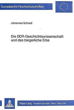 Cover: https://exlibris.azureedge.net/covers/9783/8204/5400/0/9783820454000xl.jpg