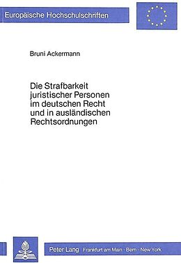 Cover: https://exlibris.azureedge.net/covers/9783/8204/5404/8/9783820454048xl.jpg