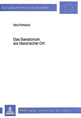 Cover: https://exlibris.azureedge.net/covers/9783/8204/5405/5/9783820454055xl.jpg