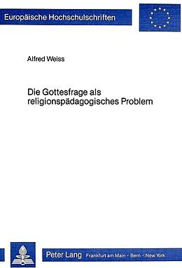 Cover: https://exlibris.azureedge.net/covers/9783/8204/5417/8/9783820454178xl.jpg
