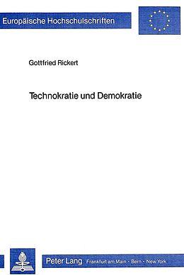 Cover: https://exlibris.azureedge.net/covers/9783/8204/5428/4/9783820454284xl.jpg