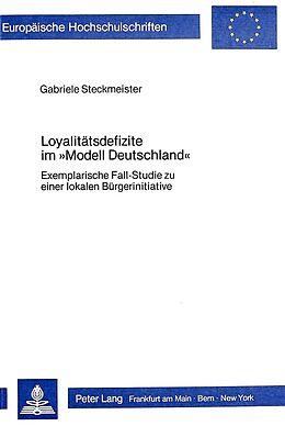 Cover: https://exlibris.azureedge.net/covers/9783/8204/5433/8/9783820454338xl.jpg
