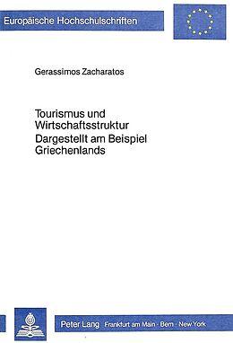 Cover: https://exlibris.azureedge.net/covers/9783/8204/5435/2/9783820454352xl.jpg