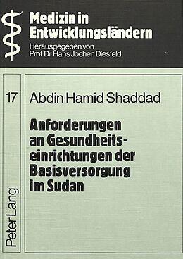 Cover: https://exlibris.azureedge.net/covers/9783/8204/5439/0/9783820454390xl.jpg