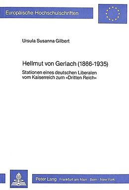 Cover: https://exlibris.azureedge.net/covers/9783/8204/5446/8/9783820454468xl.jpg