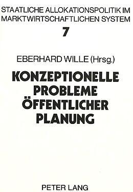 Cover: https://exlibris.azureedge.net/covers/9783/8204/5457/4/9783820454574xl.jpg
