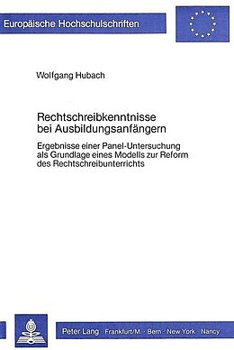 Cover: https://exlibris.azureedge.net/covers/9783/8204/5461/1/9783820454611xl.jpg