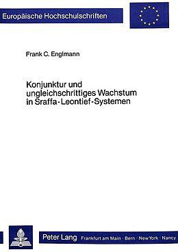 Cover: https://exlibris.azureedge.net/covers/9783/8204/5462/8/9783820454628xl.jpg