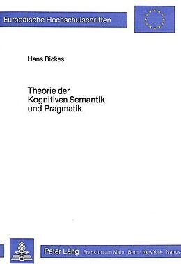 Cover: https://exlibris.azureedge.net/covers/9783/8204/5463/5/9783820454635xl.jpg