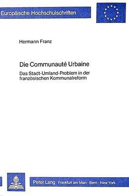 Cover: https://exlibris.azureedge.net/covers/9783/8204/5470/3/9783820454703xl.jpg