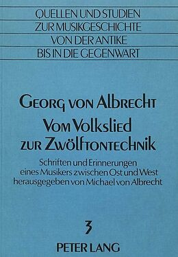 Cover: https://exlibris.azureedge.net/covers/9783/8204/5480/2/9783820454802xl.jpg