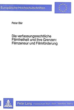 Cover: https://exlibris.azureedge.net/covers/9783/8204/5481/9/9783820454819xl.jpg
