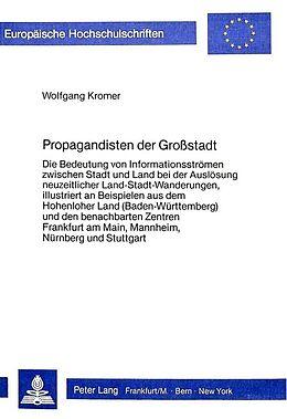 Cover: https://exlibris.azureedge.net/covers/9783/8204/5493/2/9783820454932xl.jpg