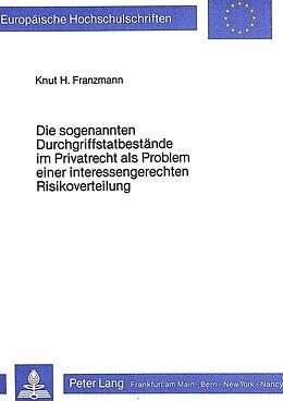 Cover: https://exlibris.azureedge.net/covers/9783/8204/5494/9/9783820454949xl.jpg