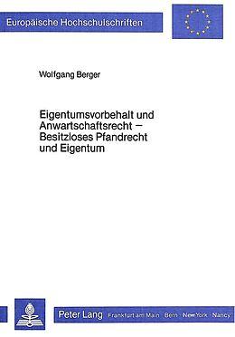 Cover: https://exlibris.azureedge.net/covers/9783/8204/5502/1/9783820455021xl.jpg