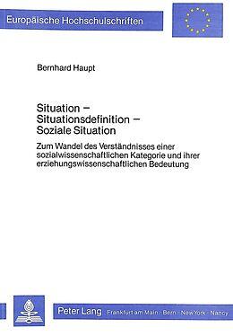 Cover: https://exlibris.azureedge.net/covers/9783/8204/5544/1/9783820455441xl.jpg