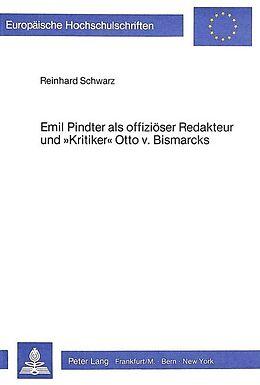 Cover: https://exlibris.azureedge.net/covers/9783/8204/5546/5/9783820455465xl.jpg