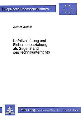 Cover: https://exlibris.azureedge.net/covers/9783/8204/5562/5/9783820455625xl.jpg