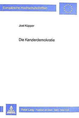 Cover: https://exlibris.azureedge.net/covers/9783/8204/5575/5/9783820455755xl.jpg