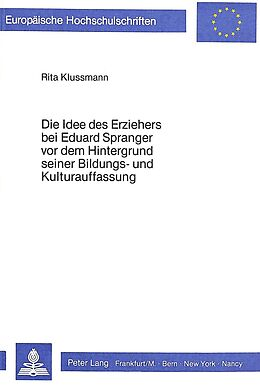 Cover: https://exlibris.azureedge.net/covers/9783/8204/5582/3/9783820455823xl.jpg