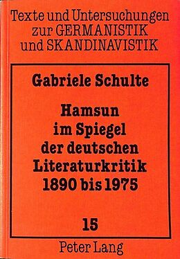 Cover: https://exlibris.azureedge.net/covers/9783/8204/5597/7/9783820455977xl.jpg