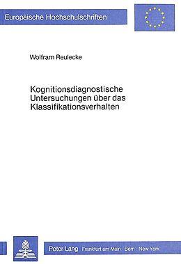 Cover: https://exlibris.azureedge.net/covers/9783/8204/5622/6/9783820456226xl.jpg