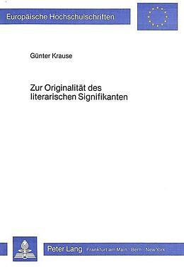 Cover: https://exlibris.azureedge.net/covers/9783/8204/5628/8/9783820456288xl.jpg
