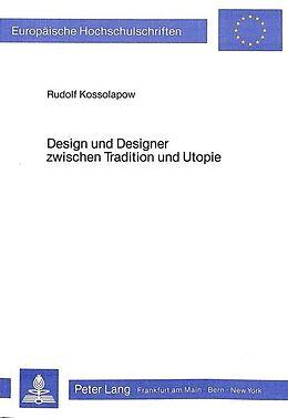 Cover: https://exlibris.azureedge.net/covers/9783/8204/5636/3/9783820456363xl.jpg