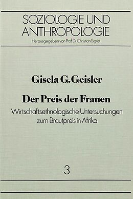 Cover: https://exlibris.azureedge.net/covers/9783/8204/5640/0/9783820456400xl.jpg