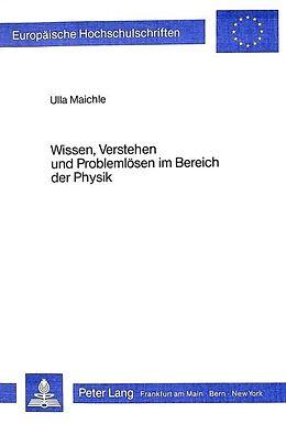 Cover: https://exlibris.azureedge.net/covers/9783/8204/5642/4/9783820456424xl.jpg