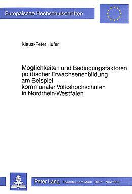 Cover: https://exlibris.azureedge.net/covers/9783/8204/5645/5/9783820456455xl.jpg