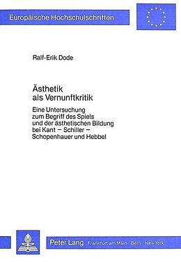 Cover: https://exlibris.azureedge.net/covers/9783/8204/5658/5/9783820456585xl.jpg