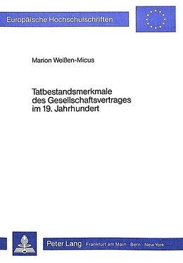 Cover: https://exlibris.azureedge.net/covers/9783/8204/5676/9/9783820456769xl.jpg