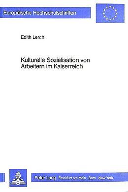 Cover: https://exlibris.azureedge.net/covers/9783/8204/5680/6/9783820456806xl.jpg